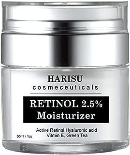 Best cremas para la cara con acido hialuronico Reviews