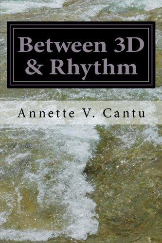 Between 3D & Rhythm: Thirty Perspectives