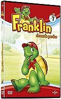 Franklin - 7 - Franklin demande pardon
