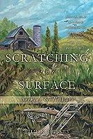 Scratching the Surface: Seeking God's Love