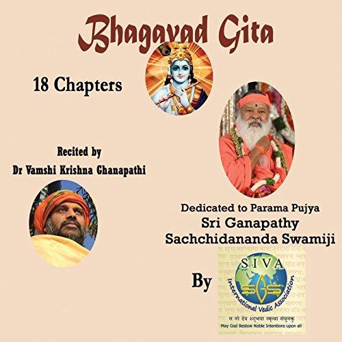Bhakti Yoga (A12)