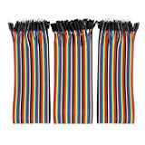 Módulo electrónico Universal Macho A Macho/Macho A Hembra/Rueca Rueca For Cables A-r-d-u-i-n-o Set - 30cm