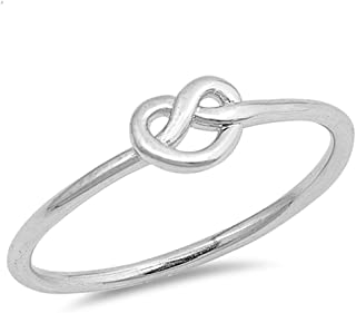 Best cute promise ring ideas Reviews