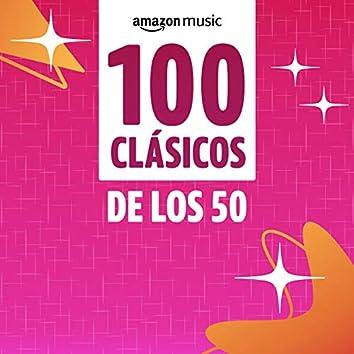 100 clásicos de los 50