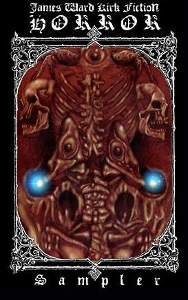 JWK Fiction Horror Sampler