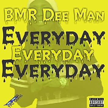 Everyday - Single