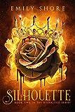 Silhouette (Roseblood Book 2)