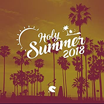 Holy Summer 2018