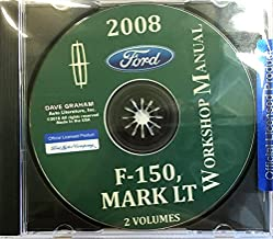Best harley manuals on cd Reviews