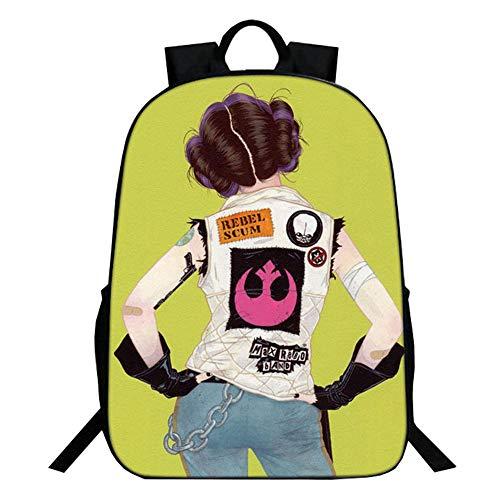 Unisex SCUM Multifunktionsrucksack Mode Daypacks der Großen Kapazität Sport Outdoor Daypack Rucksäcke Game für Jugendliche