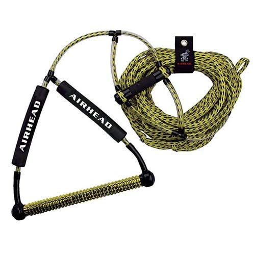 Airhead AHWR Wakeboard Ropes and Handles
