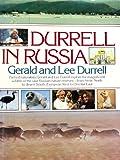 Durrell in Russia