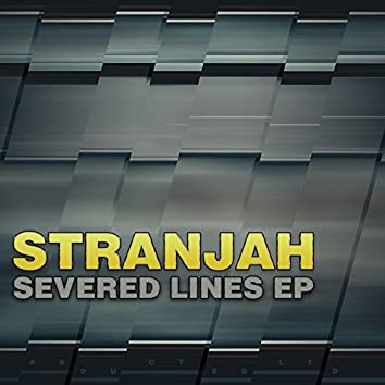 Severed Lines EP