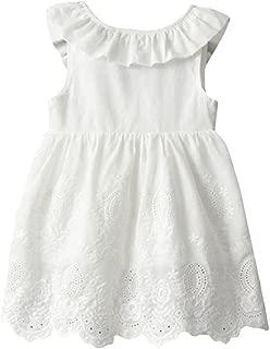 princess tutu school uniform