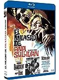 El Milagro de Ana Sullivan BD 1962 The Miracle Worker [Blu-ray]