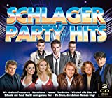 Schlager Party Hits