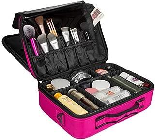 relavel travel cosmetic case