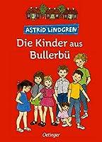 Die Kinder aus Bullerbue