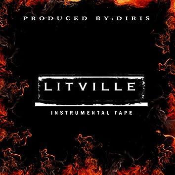 Litville