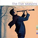 The Five Seasons - ddie Daniels
