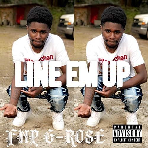 FNP G-Rose