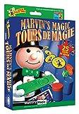 Marvin's Magic - 430229 - 25 Tours de Magie - N°2