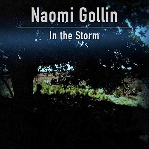 Naomi Gollin