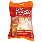 Coopers Carbonation Drops (250g)