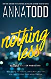 Nothing Less (The Landon series Book 2) (English Edition)