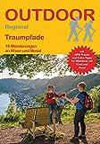 Traumpfade: 18 Wanderungen an Rhein und Mosel (Outdoor Regional)