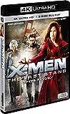 X-MEN:ファイナル ディシジョン<4K ULTRA H...[Ultra HD Blu-ray]