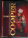 Coffret Gary Cooper - Edition Limitée