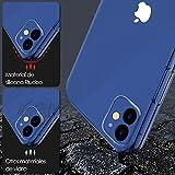 Immagine 1 rluobo cover compatibile con iphone