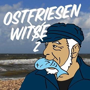 Ostfriesenwitze
