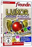 Luxor: Amun Rising - Special Edition [Importación alemana]