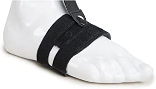 Ossur Rebound Foot Up Drop-Foot Foot Wrap Only (Add-on Accessory)