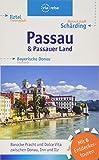 Passau & Passauer Land