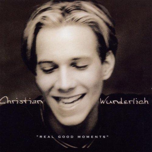 Real Good Moments/Enhanced CD