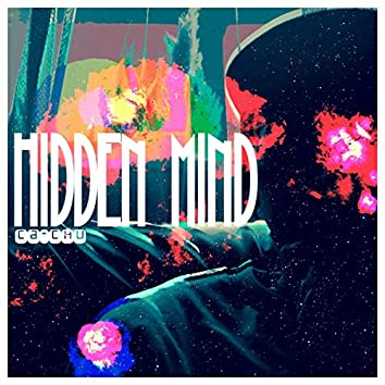 Hidden Mind