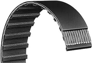 - Greenstar 1593 144110 pasek do przenoszenia do szlifierki wielofunkcyjnej Peugeot/Skil +amp;/Black + Decker
