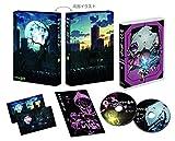 ゲゲゲの鬼太郎(第6作) DVD BOX8
