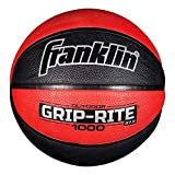 Franklin Sports Grip-Rite...image