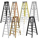 Ultimate 8 Piece Ladder Deal for WWE Wrestling Action Figures