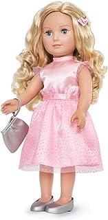 دمية ساندي من حياتي جيرل - العمر 6 سنوات فاكثر