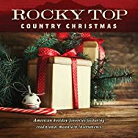 Rocky Top: Country Christmas