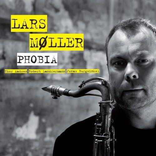 Lars Møller