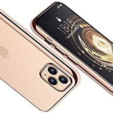 Image of the product DTTO iPhone 11 Pro Max that is listed on the catalogue brand of DTTO.