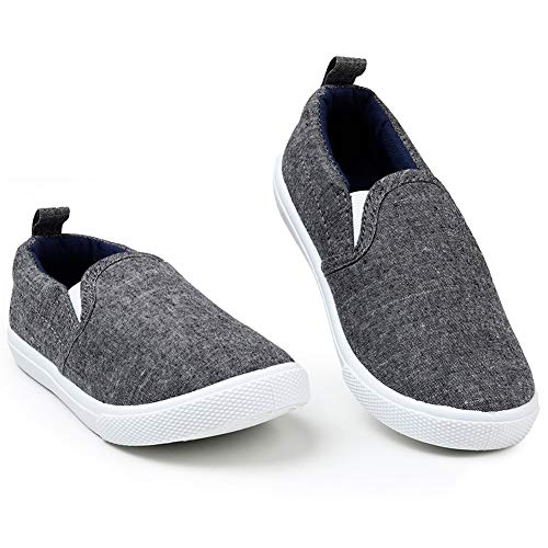Boys & Girls Severs Disease Shoes