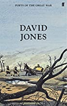 In Parenthesis: Introduction by T.S.Eliot (Poets of the Great War) by David Jones (2014-07-03)