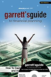 Garrett's Guide to Financial Planning by Sheryl Garrett